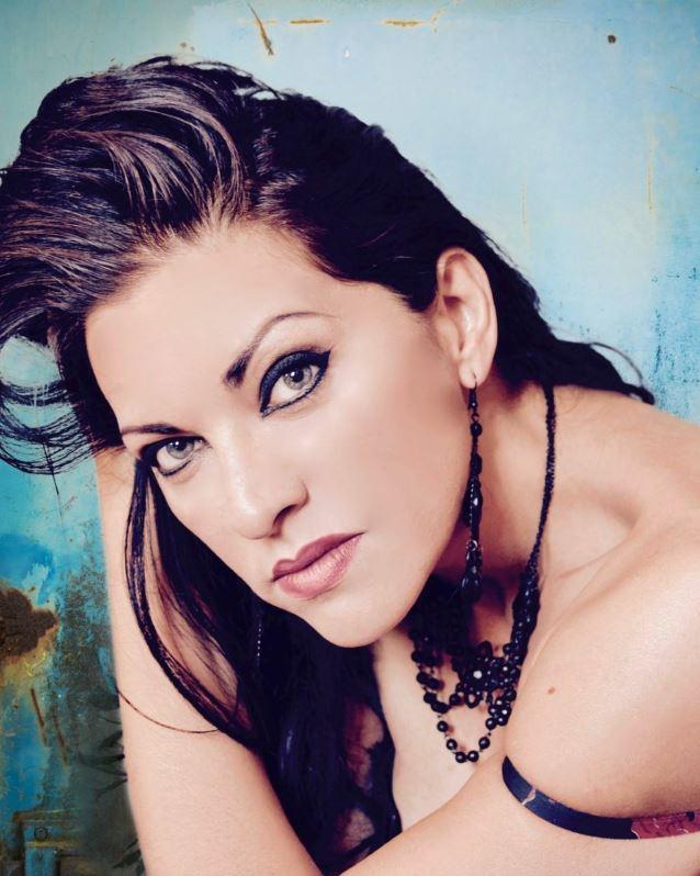 Emmanuelle Zoldan