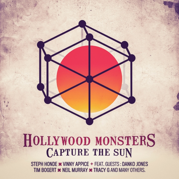 News - Page 5 Hollywoodmonstersalbumsept