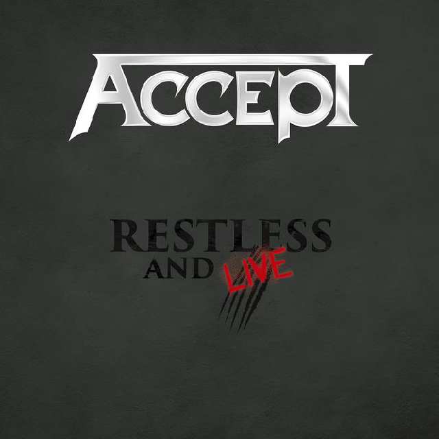 Accept - Page 3 Acceptalbumoct