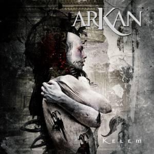 Arkan - Kelem