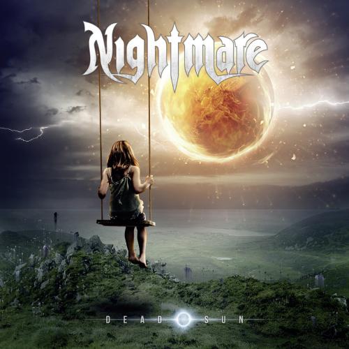 Nightmare Nightmare-Dead-Sun
