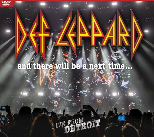 DEF LEPPARD - Page 3 Defelepparddetroitdvdcover