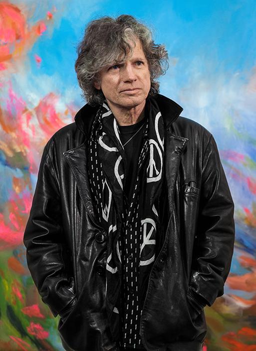 Paul Personne By Yann Buisson