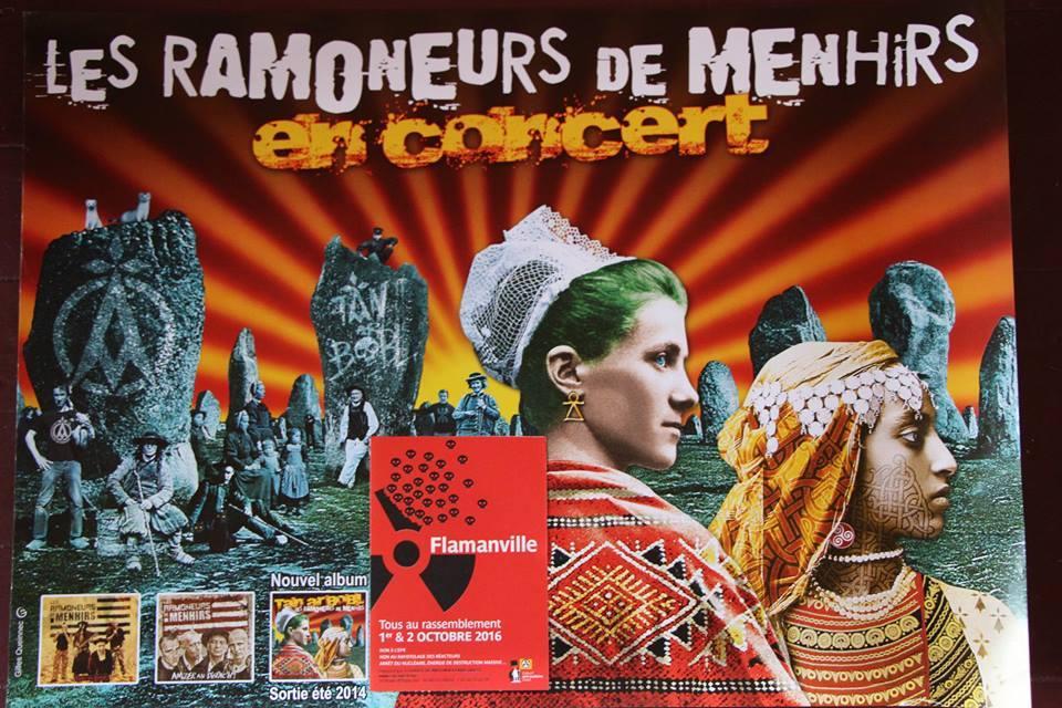 concert-ramoneurs-de-menhirs