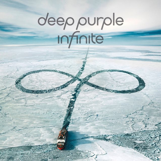 DEEP PURPLE - Page 10 Deeppurpleinfinitecd