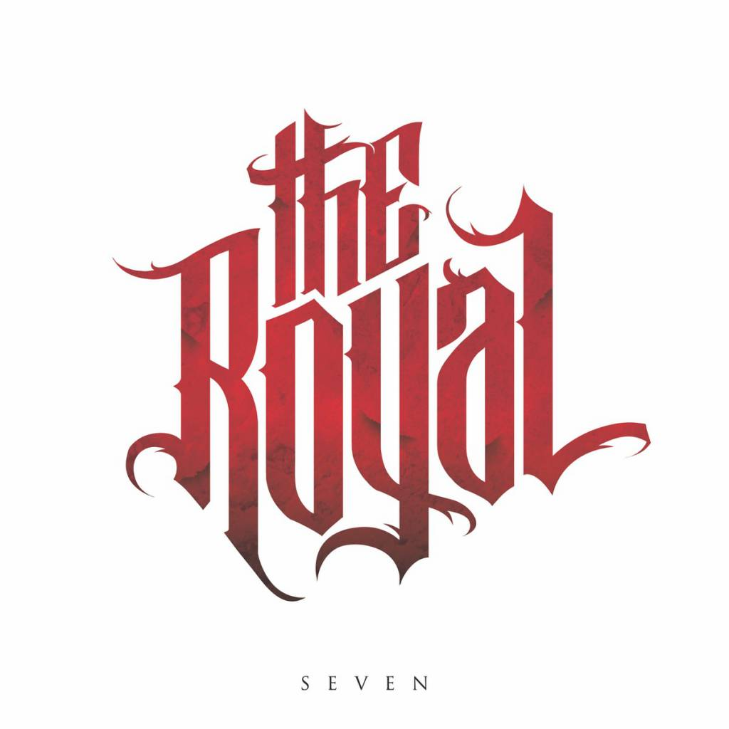 News - Page 17 The_Royal_Front_3000x3000-1024x1024