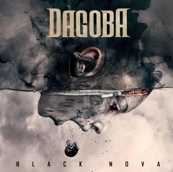 News - Page 19 Dagoba-Black-Nova