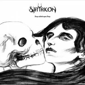 Qu'écoutez-vous, en ce moment précis ? - Page 21 Satyricon-Deep-Calleth-Upon-Deep-1-300x300