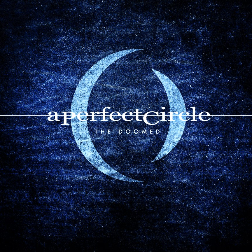 A PERFECT CIRCLE - EAT THE ELEPHANT (20 avril 2018) Apc2