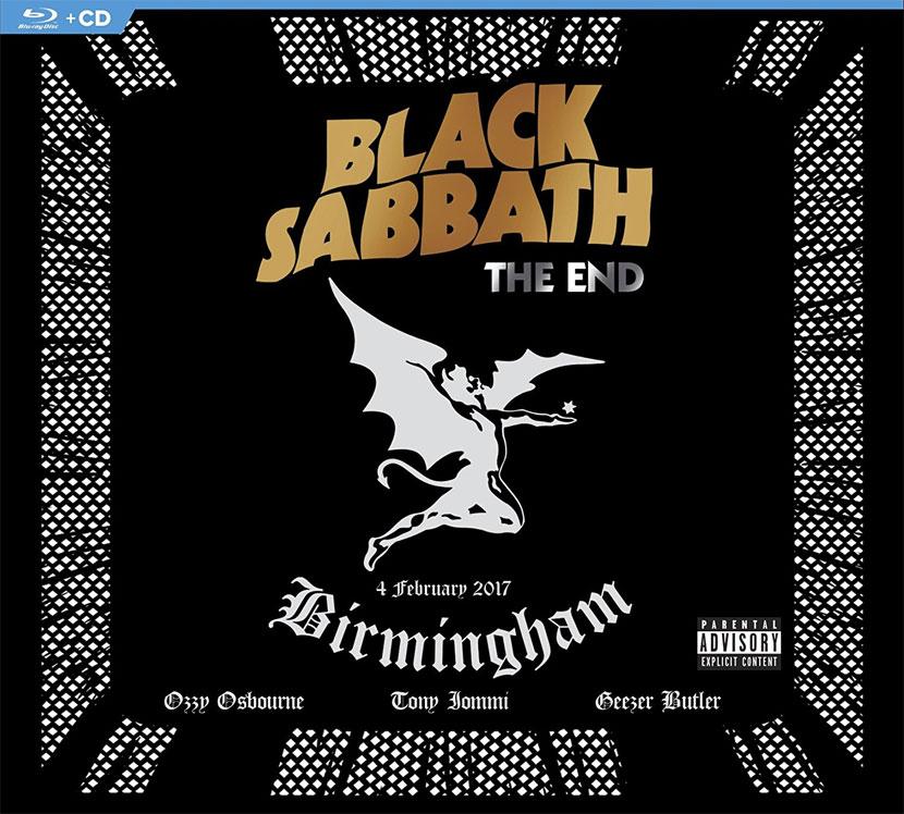 BLACK SABBATH / HEAVEN & HELL - Page 14 Blacksabbaththend