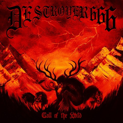 News - Page 35 Destroyer-666-Call-Of-The-Wild-CD-EP-DIGIPAK-65501-1_1