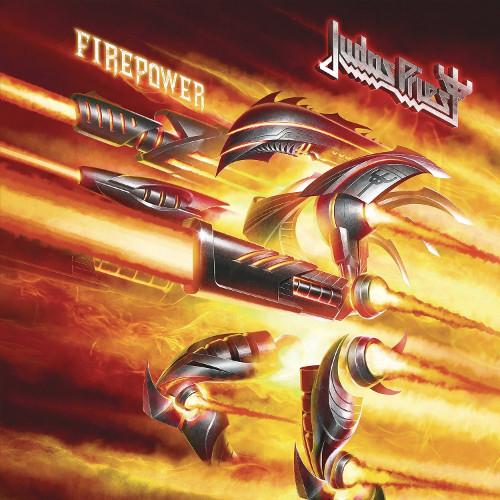 JUDAS PRIEST - Page 7 Judas-Priest-Firepower