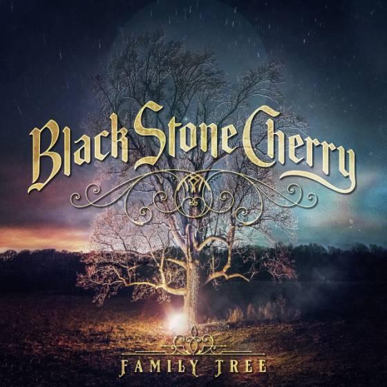 BLACK STONE CHERRY - Family Tree (20 avril 2018) Blackstonecherryfamilytreecd-e1518121132106