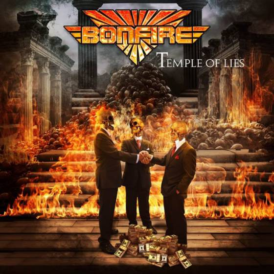 BONFIRE Bonfiretempleofliescd-e1520774082837
