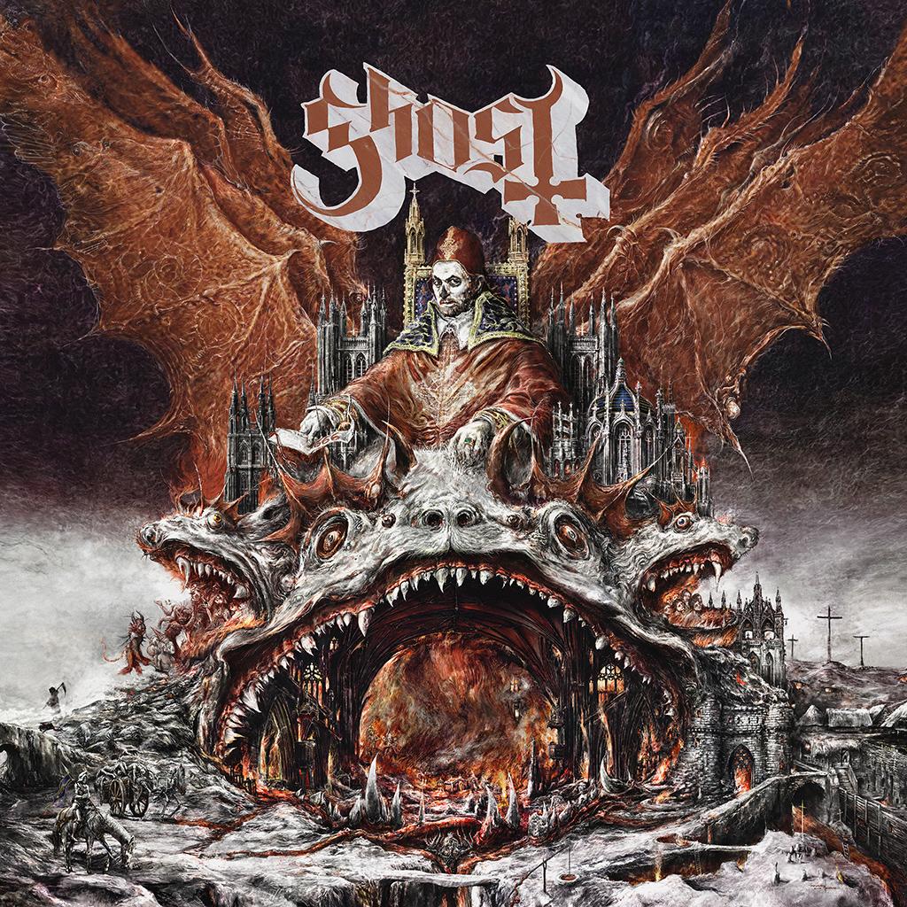 Ghost Ghost_Prequelle_RGB1024