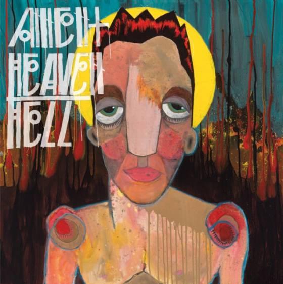 JEFF AMENT (PEARL JAM) : les détails du nouvel album solo Heaven/Hell ; clip vidéo de la chanson «Safe In The Car»