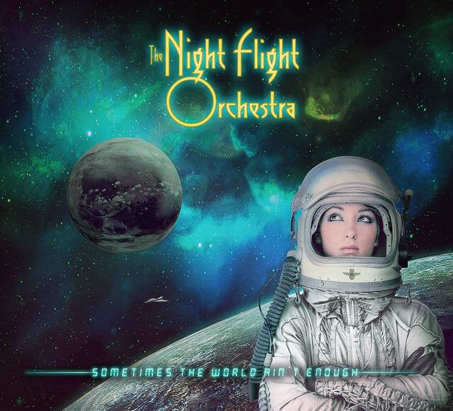 News - Page 4 Night-flight-orchestra-sometimes