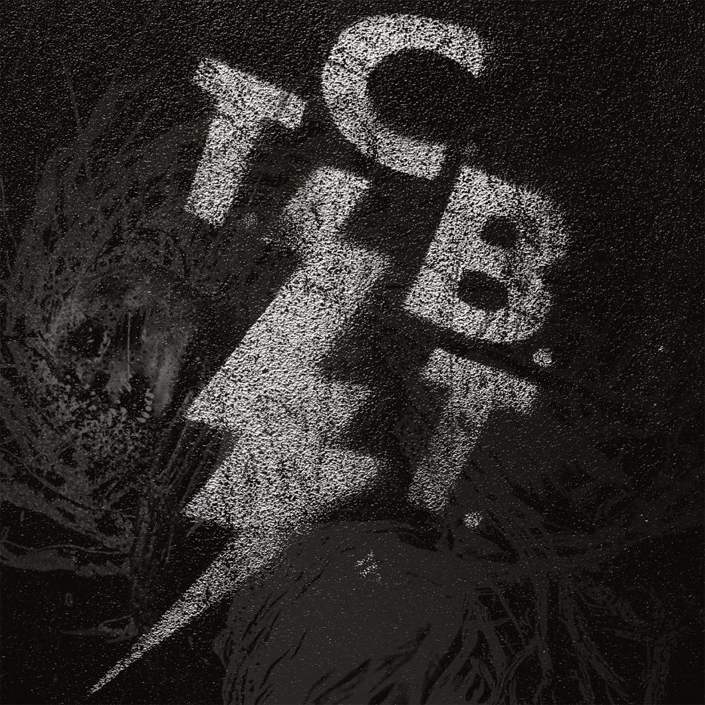 BLACK TUSK dévoile la nouvelle chanson «Scalped»