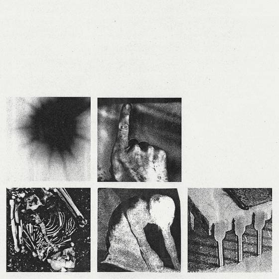 NINE INCH NAILS - Bad Witch (22 juin 2018) NIN-bad-witch-e1525971799894