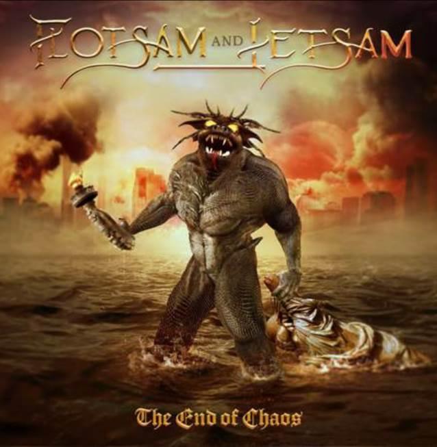 Flotsam and Jetsam Flotsamandjetsamtheendofchaoscd_0