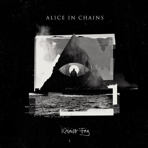 ALICE IN CHAINS dévoile le clip vidéo de la chanson «Rainier Fog»