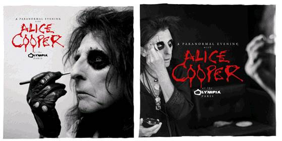 ALICE COOPER - Paranormal (28 juillet) - Page 2 AliceCooperOlympiaCD