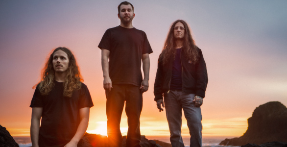 YOB : INTERVIEW AVEC MIKE SCHEIDT