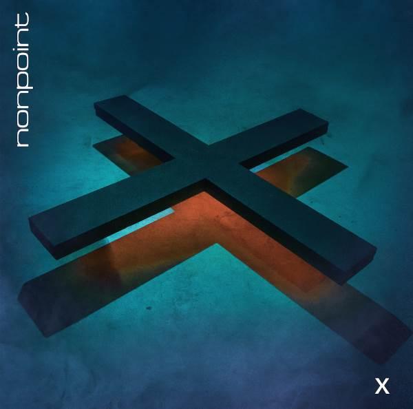 NONPOINT dévoile le clip vidéo de la chanson «Fix This»