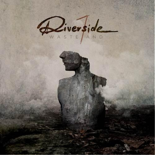 RIVERSIDE : les détails du nouvel album Waste7and