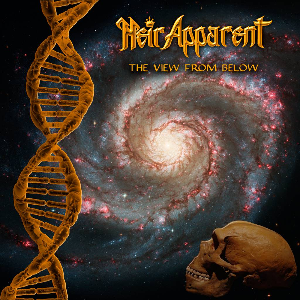 News - Page 12 Heir_apparent_cover-1024x1024