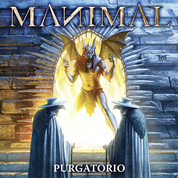 Manimal Manimalcdjune18
