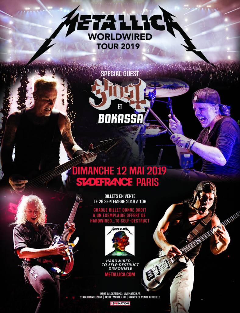 METALLICA - Page 7 Metallicasdf2019-788x1024