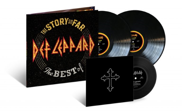 DEF LEPPARD - Page 4 DefLeppard_The-Story-So-Far