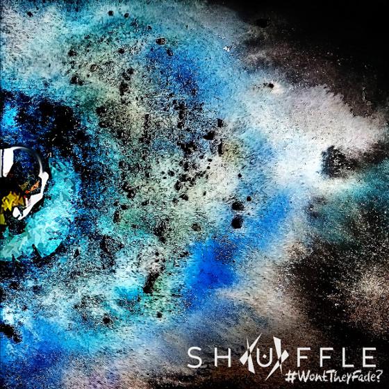 AVANT-PREMIERE : SHUFFLE dévoile le clip vidéo de la chanson «Checkmate Fool»