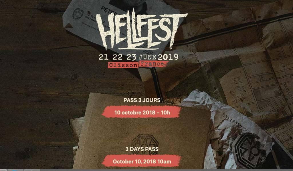 HELLFEST 2019 Hellfest2019-1024x599