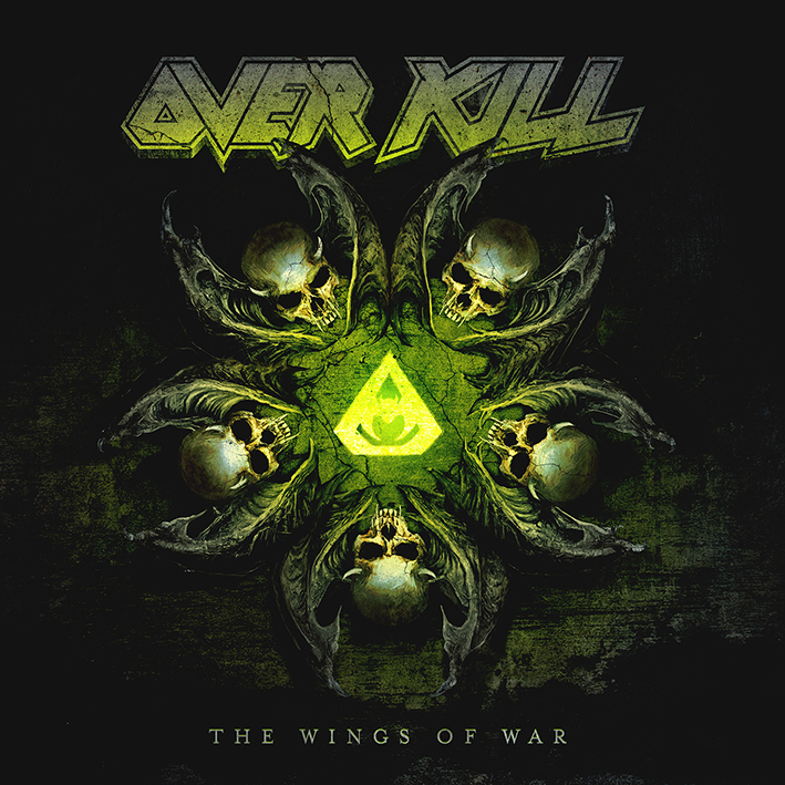 OVERKILL Overkill-The-Wings-of-War