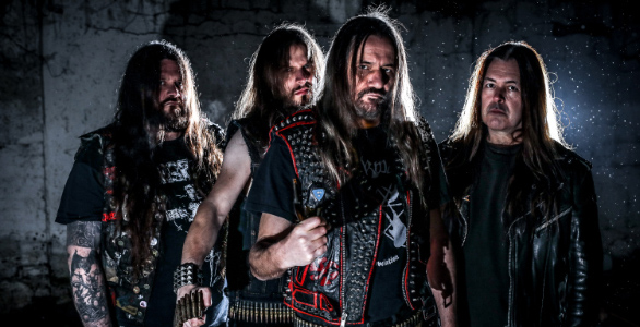 SODOM : INTERVIEW AVEC TOM ANGELRIPPER