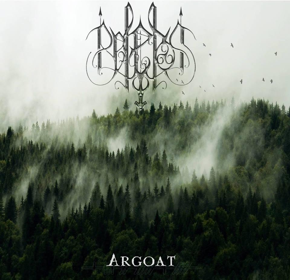 BELENOS dévoile la nouvelle chanson «Argoat»