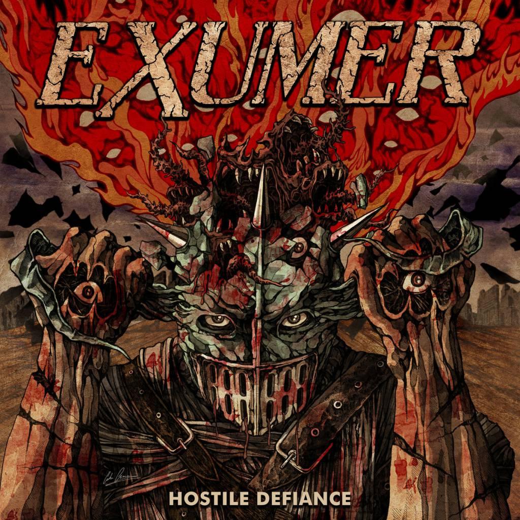 EXUMER Hostiledefiance-1024x1024