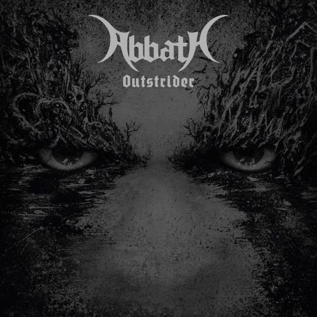 ABBATH dévoile la nouvelle chanson «Outstrider»