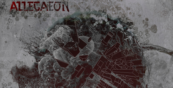 CHRONIQUE DU NOUVEL ALBUM D\'ALLEGAEON