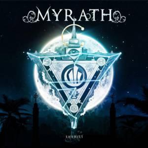 Myrath – Shehili