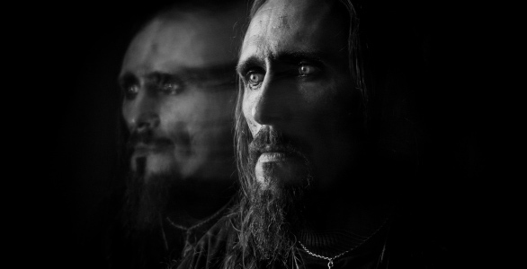INTERVIEW AVEC GAAHL