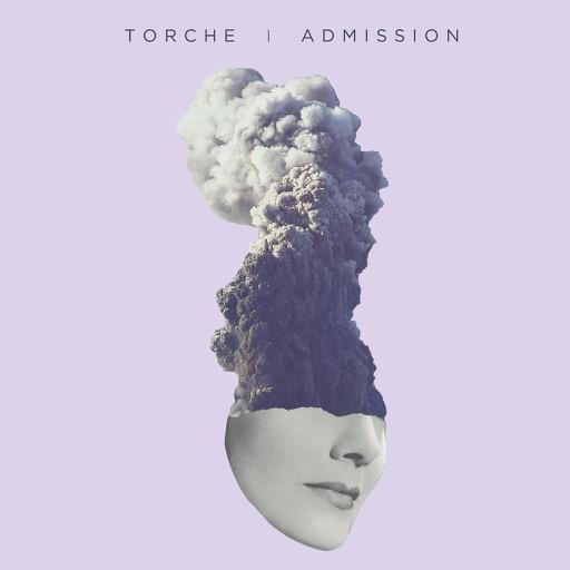 TORCHE : les détails du nouvel album Admission ; chanson «Slide» en écoute