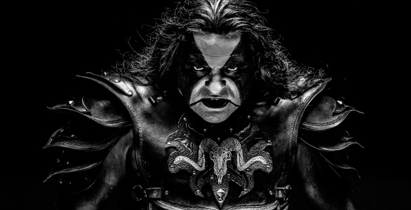 INTERVIEW AVEC ABBATH