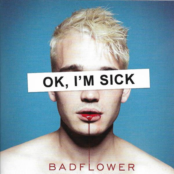 BADFLOWER dévoile le clip vidéo de la chanson «Promise Me»