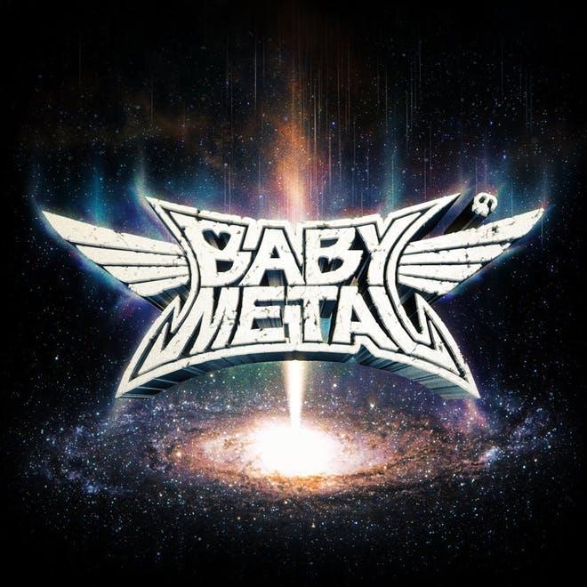 BABYMETAL dévoile un clip vidéo de la chanson live «Elevator Girl»