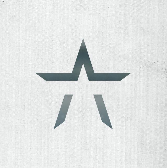 STARSET dévoile le clip vidéo de la nouvelle chanson «Manifest»