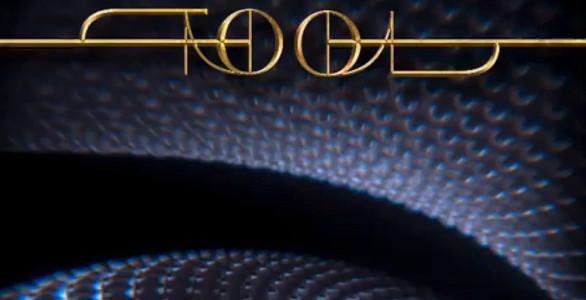 TOOL : CHRONIQUE DU NOUVEL ALBUM
