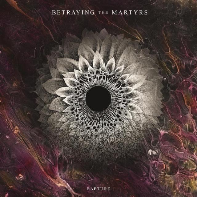 BETRAYING THE MARTYRS dévoile la nouvelle chanson «Down»